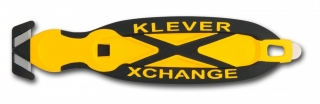 Klever Xchange Double sided